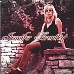 Jennifer Brantley On The Other Side