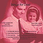 Jane Foster Songs For Dad