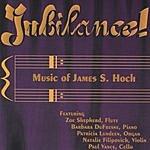 James S. Hoch Jubilance!