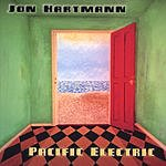 Jon Hartmann Pacific Electric