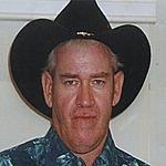 James C. Batchelor Memories Of Jesus