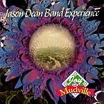 Jason Dean Band Experience Joy In Mudville