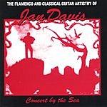 Jan Davis Concert By The Sea