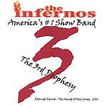 The Infernos Band The 3rd Prophesy