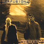 Effusion Mystery