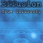 Effusion Blue Illusions