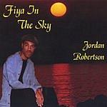 Jordan Robertson FIYA In The Sky