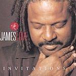 James Love Invitations