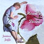 Janiece Jaffe Heart's Desire