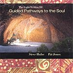 Steve Hulse The Light Within III: Guided Pathways To The Soul