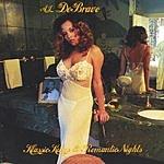 AJDebravo Klassic Kutzs & Romantic Nights