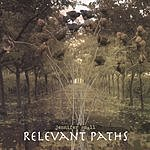 Jennifer Small Relevant Paths