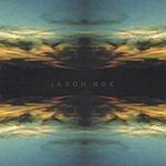 Jason Roe Jason Roe