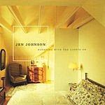 Jen Johnson Sleeping With The Lights On