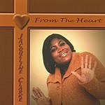 Jacqueline Clarke From The Heart