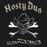 Hosty Duo Hosty Duo's Golden Country Hits