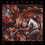 Immovable Mover Immovable Mover