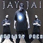 Jay Jai Variety Pack