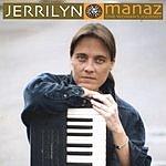 Jerrilyn Manaz- One Woman's Journey