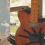 Joel Hamilton Guitarland