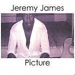 Jeremy James Picture