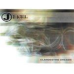 J Hotel Clandestine Dreams