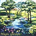 John E. Young Magic Garden