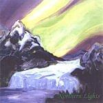 John E. Young Northern Lights