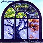 John E. Young Seasons