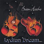 Brian Hoeche Lydian Dream Part 1