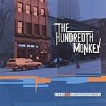 The Hundredth Monkey Live At Sursumcorda