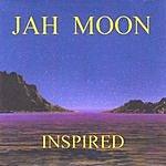 Jah Moon Inspired