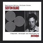 Josh Hodges Sexton Blake