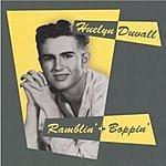 Huelyn Duvall Ramblin' and Boppin'