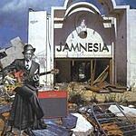 Jamnesia Jamnesia