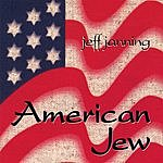 Jeff Janning American Jew
