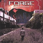 Forge Bring On The Apocalypse
