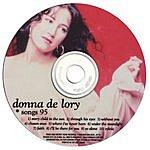 Donna De Lory Songs '95