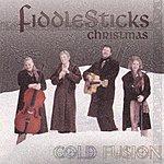 FiddleSticks Cold Fusion (Celtic Christmas)