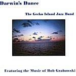 The Gecko Island Jazz Band Darwin's Dance