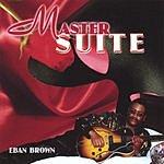 Eban Brown Master Suite
