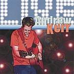 Andrew Kerr Live