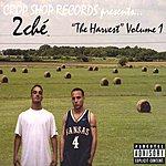 2ché Crop Shop Records Presents... (Parental Advisory)
