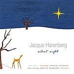 Jacque Harenberg Silent Night