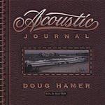 Doug Hamer Acoustic Journal