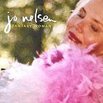 Jo Nelsen Fantasy Woman