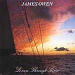 James Owen Lovers Through Time