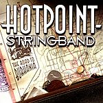 Hotpoint Stringband The Road To Burhania