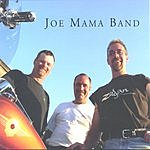 Joe Mama Band Joe Mama band
