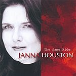 Janna Houston The Same Ride